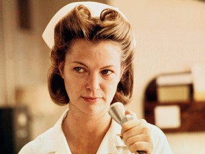 nurse-ratchett