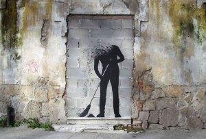 street-art-by-pejac-15