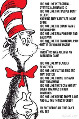 Christy dr seuss